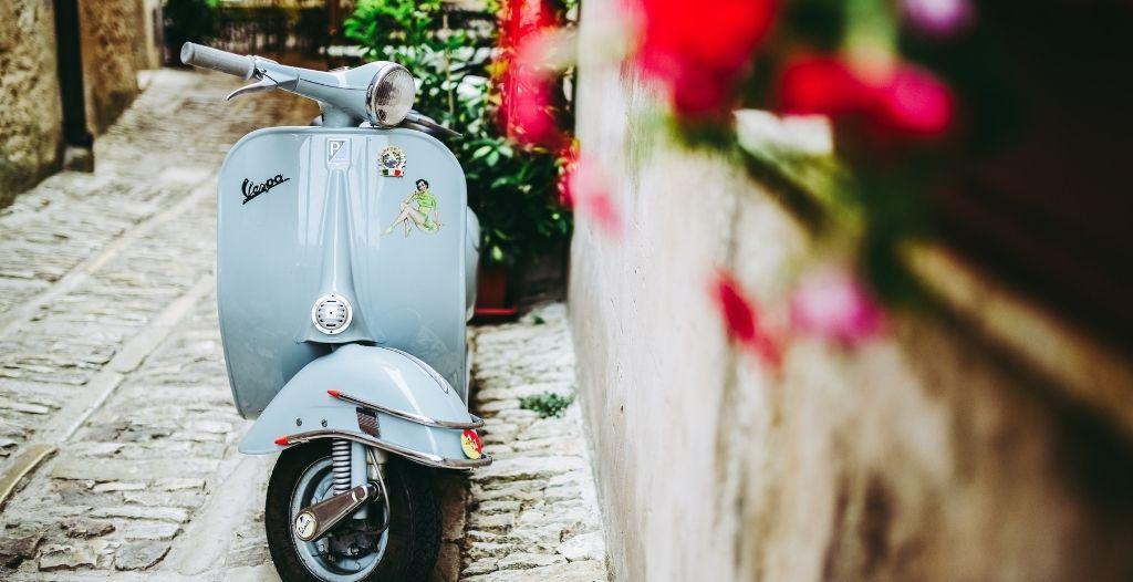 How rabbit holes can move your Italian from boredom to joy